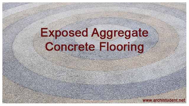 Exposed-Aggregate-Concrete-flooring