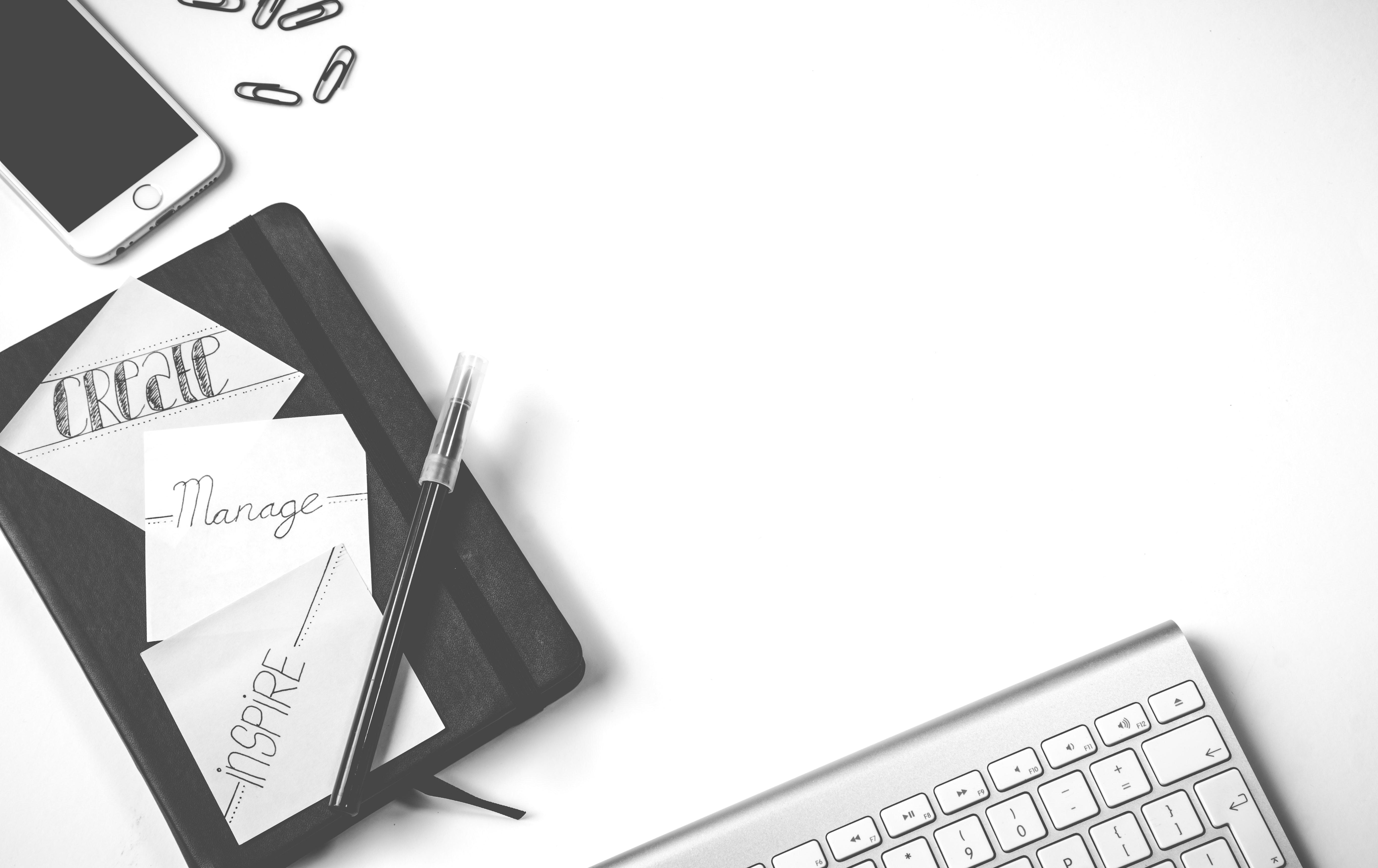 Portfolios Create Manage Inspire