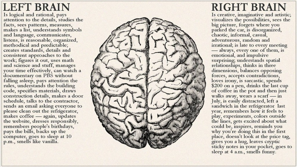 brain-of-designer-3