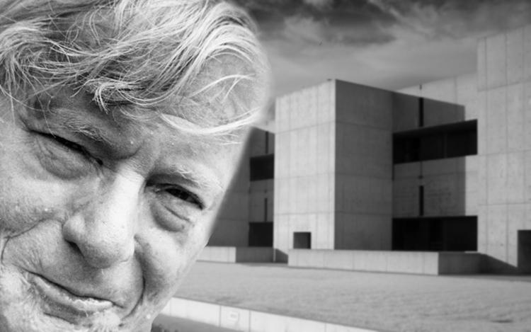 Louis Isador Kahn