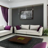 living room_big_03