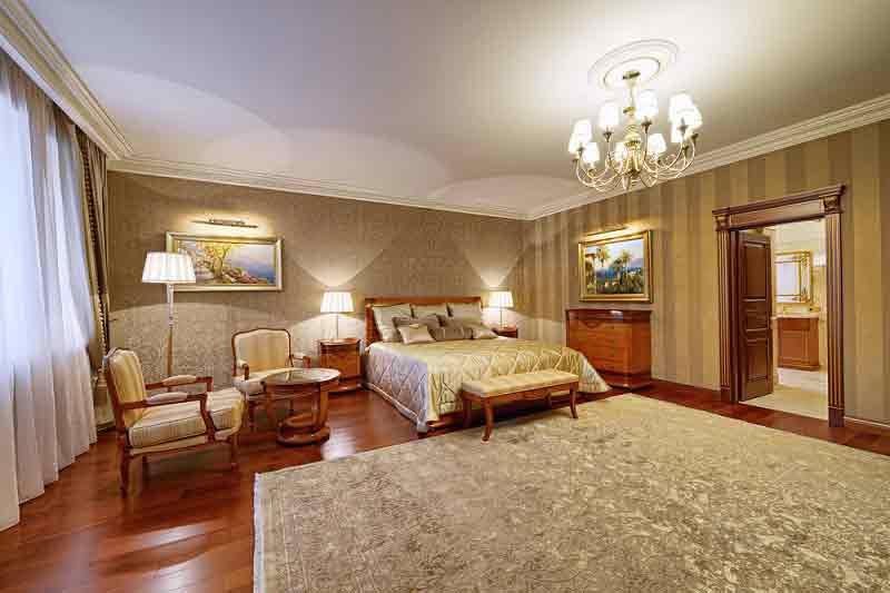Wooden best furniture manufacturers store online