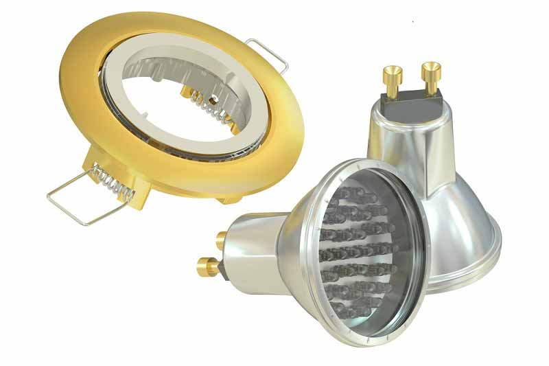 Outstanding Tips Benefits For Installing Led Downlights At Your Home Wiring Digital Resources Hetepmognl