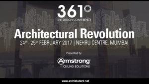 361 degree design conference 2017