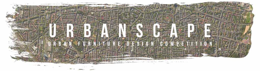 Delicieux Urbanscape