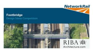 Footbridge Design Ideas Competition