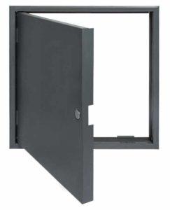 Soundproofing Access Panel Door
