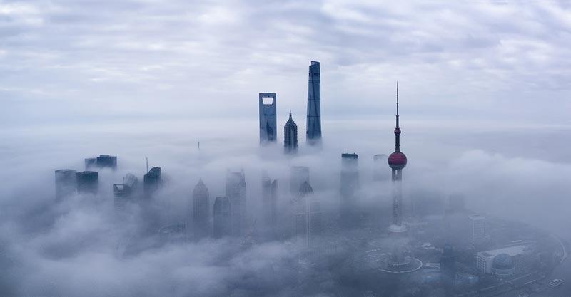 skyhive 2019 skyscraper challenge architecture competition