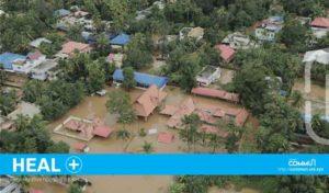Regenerative Housing for Kerala