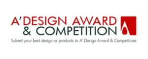 A Design Award and Competition 2019 call for entries